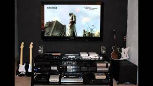 ultimate computer setups cool computer room design youtube