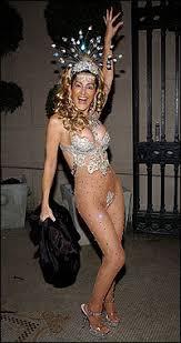 Sluttiest Halloween Costumes Jill Sobule Sings U0027no U0027 Grownups Costumes Bryant
