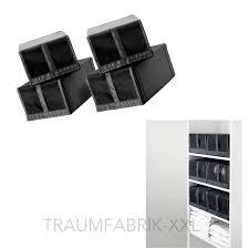 Schlafzimmer Xxl M El Schränke Produktkategorien Traumfabrik Xxl