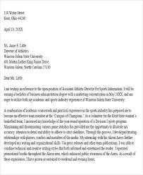 athletic cover letter resume 3 silverlight developer cover letter