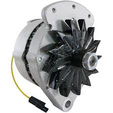 arrowhead amo0019 alternator 151 87