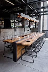 Event Coordinator Resume Sample Enwurf Csat Co by Best 25 Restaurant Kitchen Ideas On Pinterest Industrial