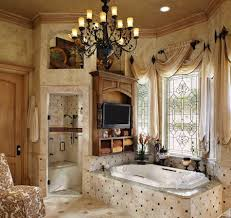 Curtains For Bathroom Windows by Gorgeous Bathrooms Pinterest Bath Gas Fireplace And Flat