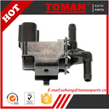 lexus es300 charcoal canister replacement toyota vacuum switch valve toyota vacuum switch valve suppliers