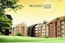 aladin moonlit baruipur kolkata price location