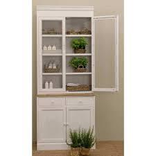 Ikea Scaffali Legno by Beautiful Credenze Cucina Ikea Ideas Skilifts Us Skilifts Us