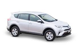 2017 toyota rav4 gx 4x4 2 2l 4cyl diesel turbocharged manual suv