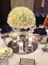 silk flowers for wedding discount silk flower arrangements fijc info