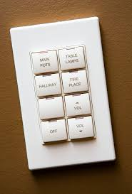 Home Automation Light Switch 297 Best Light Switch Images On Pinterest Light Switches