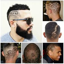 2016 Men U0027s Hairstyles And Haircuts For 2017
