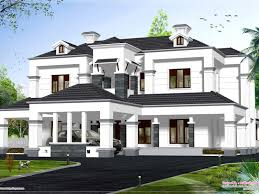 home decor amazing exterior home styles fancy exterior home