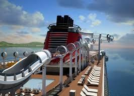 disney fantasy floor plan disney cruise line disney dream image gallery disney dreams