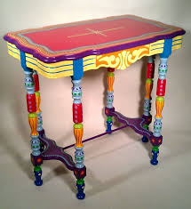 Argos Side Tables Furniture Marvelous Colorful Side Tables Buffets Colorful Side