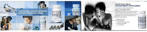 vimax sa natural products