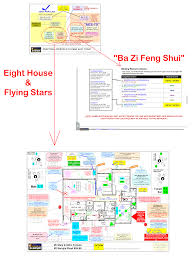 house rules design ideas bedroom fresh feng shui bedroom rules design ideas beautiful to