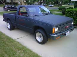 s10 v8 conversion third generation f body message boards