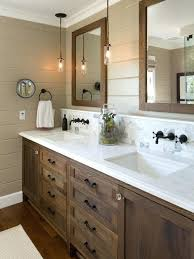 cabinet ideas for bathroom bathroom cabinet ideas tekino co