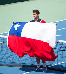 Cile Flag What The Chilean Flag Emoji Could Really Mean For Texas