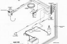 chevy 350 motor wiring diagram wiring diagram