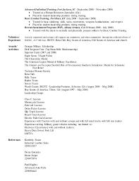Director Of Human Resources Resume Help With Custom Analysis Essay Neighborhood Homework House Alla