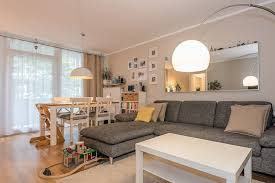 German Living Room Furniture Top 17 Stylish Airbnb Vacation Rentals In Munich Germany Trip101