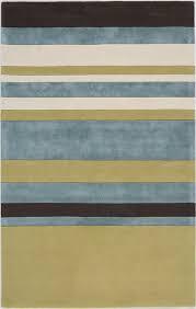 rugs america corp