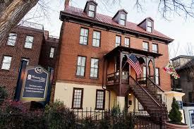 Comfort Inn Annapolis Md Historic Inns Annapolis Md Booking Com