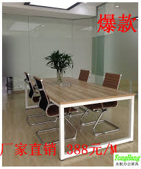 Inexpensive Conference Table Lovely Inexpensive Conference Table With Lovely Inexpensive