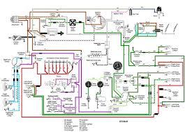 electrical wiring terminology dolgular com