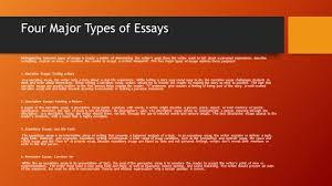 sample process essays the reader essay type of essay sample essays ideas about writing type of essay sample essays