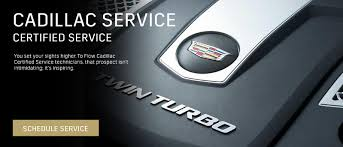 lexus body shop kernersville nc flow cadillac in winston salem new u0026 used cadillac vehicle dealer