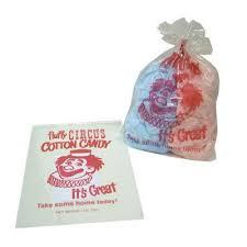 Where To Buy Pink Cotton Candy Cotton Candy Machine U0026 Supplies For Sale U2013 Sam U0027s Club Sam U0027s Club