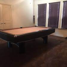craigslist pool table movers polo pool table mover 15 photos pool billiards 9222 lake