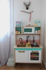 cuisine bois ikea jouet cuisine bois ikea jouet avec formidable intérieur décoration