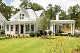 Attached Carports Charleston Attached Carport Plans Exterior Traditional With Metal