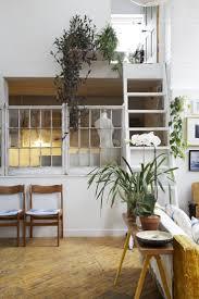 1490 best interior images on pinterest architecture interior