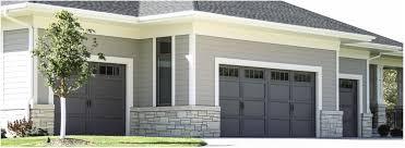 Garage Overhead Door Repair by Overhead Door Company Of Charlotte Nc Garage Doors U0026 Repairs