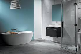 Bathroom Ideas Nz Colors Athena Bathrooms