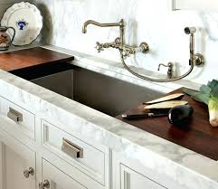 Delta Kitchen Sink by Faucet Kitchen Sink Faucet Parts Names Delta Faucet Kitchen Sink