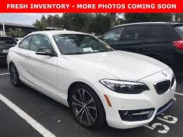 bmw car used luxury cars pre owned bmw cars near orlando fl