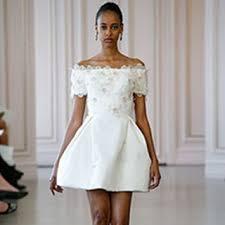 discount bridesmaid dresses wedding dresses brides
