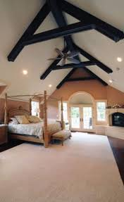 ceiling fan too big for room is your ceiling fan too big best for vaulted design 2016 fans brands