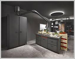 kitchen island extractor hoods kitchen island extractor hoods home design ideas