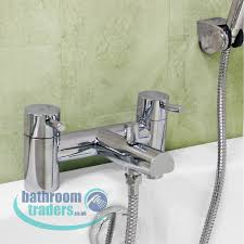 online bathroom store daena bath shower mixer tap with head and hose