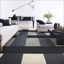 bedroom marvelous carpet trends 2016 uk decorating trends 2017