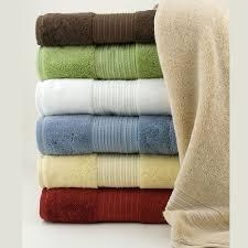 bangladesh jute and cotton products jute sacks cotton towels