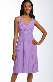 kohls dresses for weddings 53 best erin s bridesmaids dressess images on