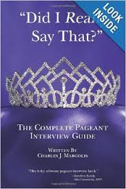 233 free practice pageant questions pageant questions
