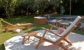 castorama chaise longue décoration castorama chaise longue jardin 21 le mans castorama