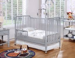 jenny lind toddler bed in gray have fun in jenny lind toddler
